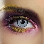 http://www.bluebanana.com/product.php/9985/9225/edit-zombie-90-day-coloured-contact-lenses-pair