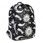 Killstar Backpack