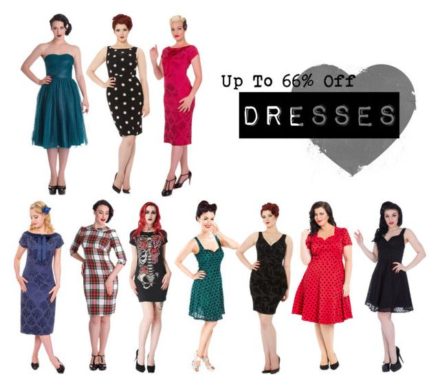 Black Friday Dresses Deals