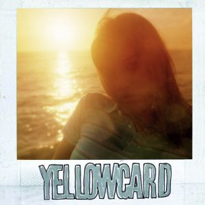 Blue Banana's Top 10 Pop Punk Albums Of All Time: Yellowcard's Ocean Avenue