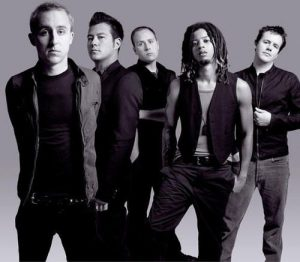 Blue Banana's Top 10 Pop Punk Albums Of All Time: Yellowcard