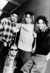 Blue Banana's Top 10 Pop Punk Albums Of All Time: NOFX