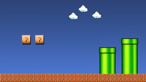 Our Top 10 Favourite Nintendo Games of All Time