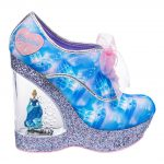 The Best Irregular Choice Shoes (Which You Can Find at Blue Banana!)