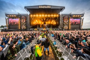 Download 2017 Festival Prep: Who Needs To Be On Your Festival Playlists