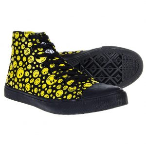Up to 70% off Bleeding Heart Shoes