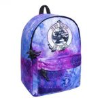 Cosmic Never Grow Up Backpack, Back To School