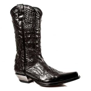 Up to 70% off New Rock Boots