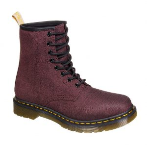 Check out our new Dr Martens Boots for quality leather footwear.