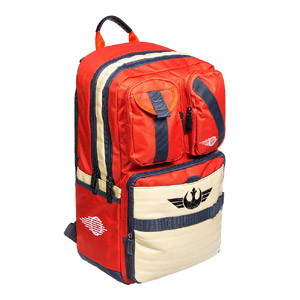 Back To School Backpack & Bag Sales Event