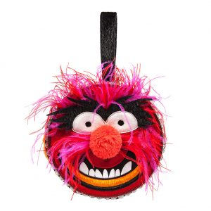 Irregular Choice Muppets: Animal Handbag