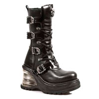 Alternative Winter Shoes in our Up To 60% Off Footwear Event.