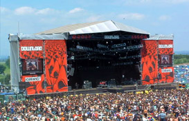 Download Festival Guide 2015
