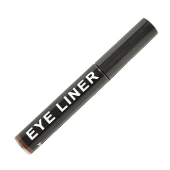 Stargazer Liquid Eye Liner (Brown)
