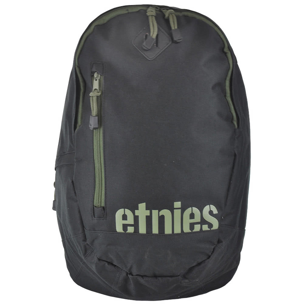 Etnies Get Away Backpack