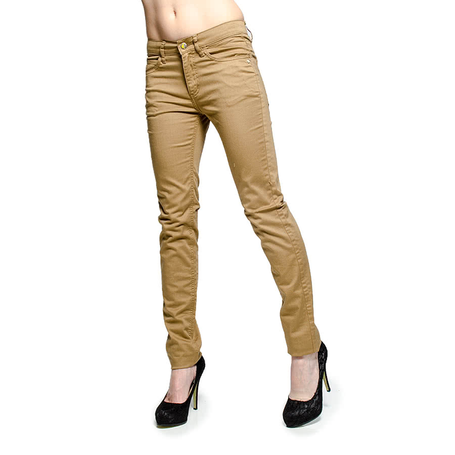 You searched for: womens tan jeans! Etsy is the home to thousands of handmade, vintage, and one-of-a-kind products and gifts related to your search. No matter what you're looking for or where you are in the world, our global marketplace of sellers can help you find unique and affordable options. Let's get started!