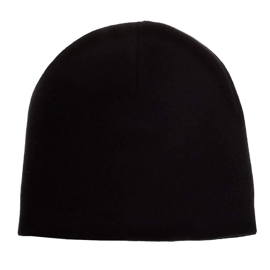 Bring Me The Horizon Logo Beanie (Black)