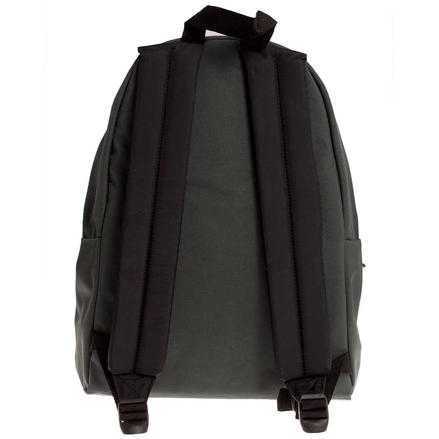 Eastpak Padded Pak'r Backpack (Coal)