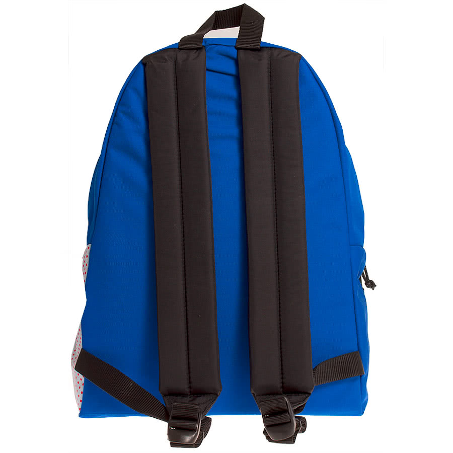 Eastpak I Cant Resist Backpack (Blue)