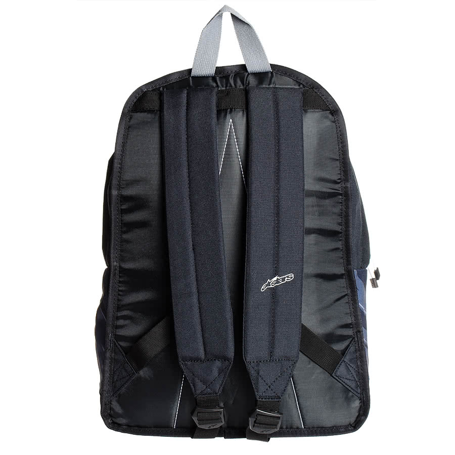 Alpinestars Starter Backpack (Grey)