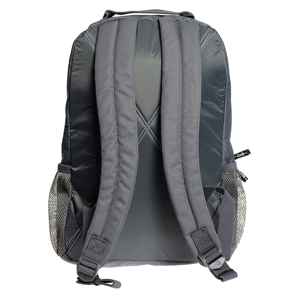 Converse All In Backpack (Charcoal)
