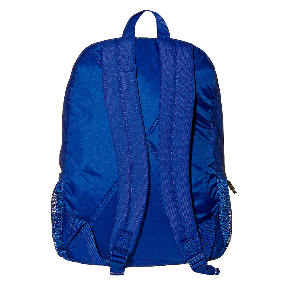 Converse All In Backpack (Blue)