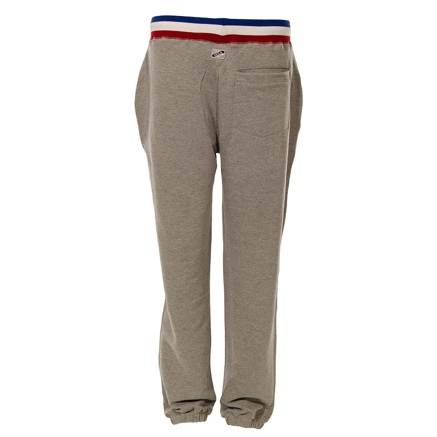 UCLA Haywood Track Pants (Grey)