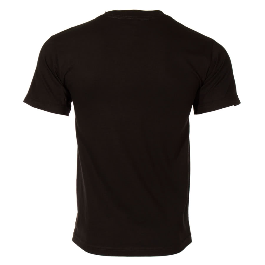 Metal Mulisha DBD T Shirt (Black)