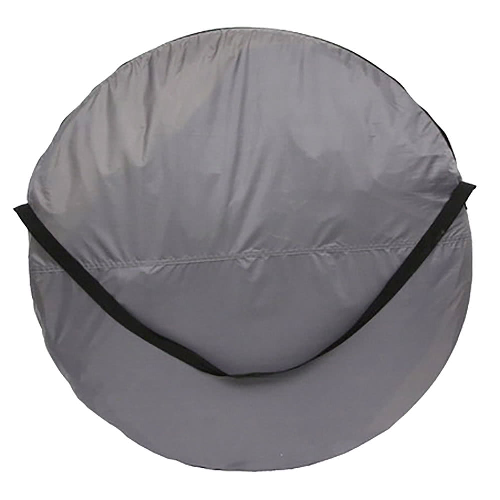 2 Man Pop Up Tent (245 x 145 x 95)