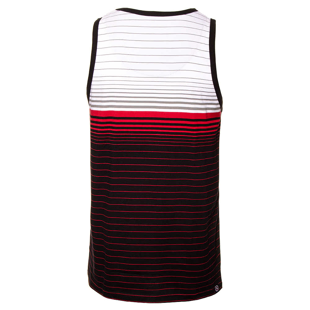 Metal Mulisha Score Vest Top (White)