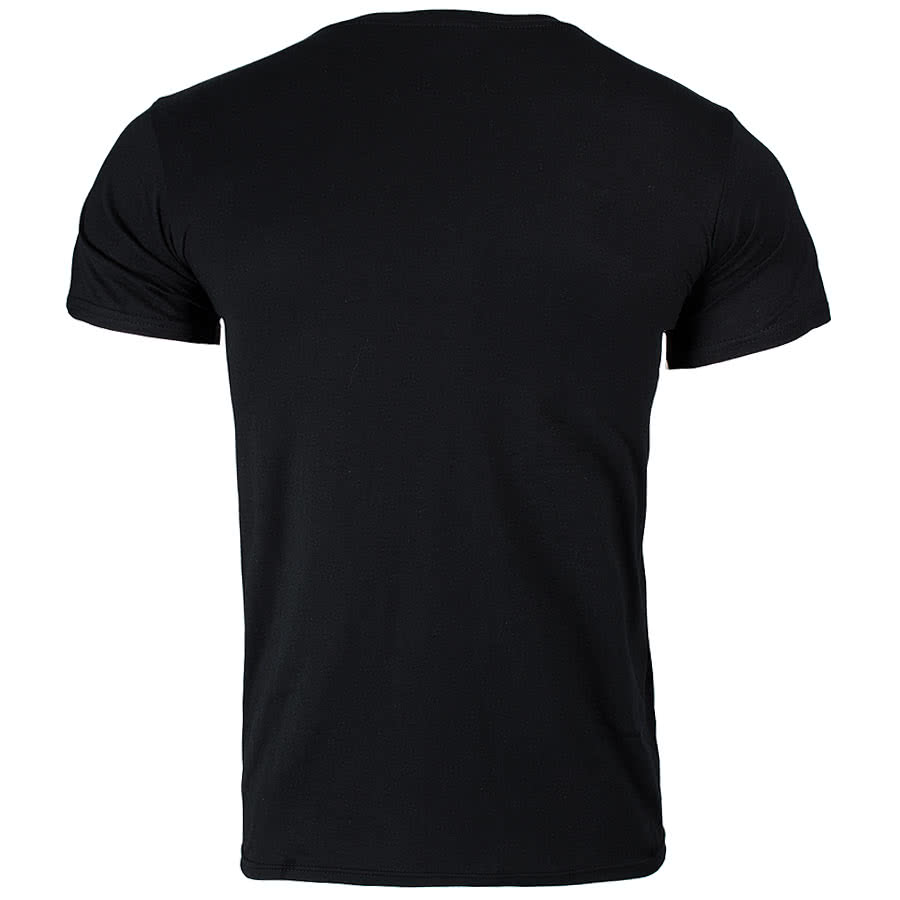 Product - Ford - Legend Honeycomb Grille Black T-Shirt. Product Image. Price $ 8. 99 - $ Product Title. Ford - Legend Honeycomb Grille Black T-Shirt. I Want Abs But I Want Pizza More Black Adult T-Shirt. Product Image. Price $ 95 - $ Product Title If you need to return or exchange an item you can send it back at no.