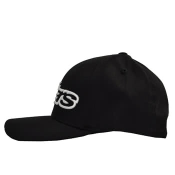 Alpinestars Blaze Hat (Black)