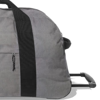 Eastpak Container 85 Bag (Grey)