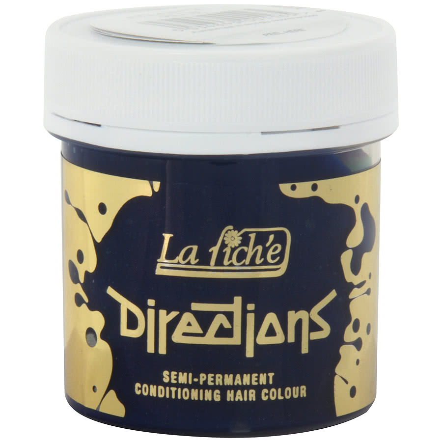 La Riche Directions Hair Dye (Atlantic Blue)