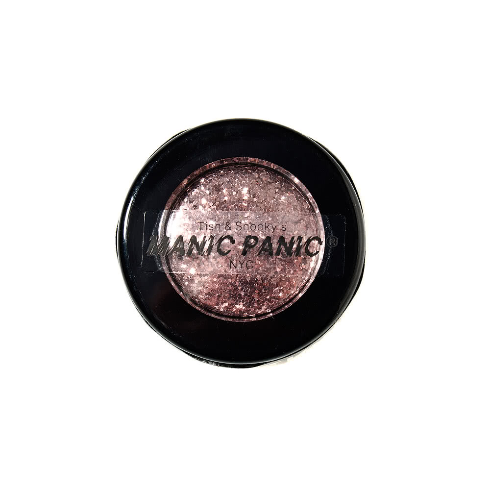 Manic Panic Fairy Dust Glitter Jewels (Pink)