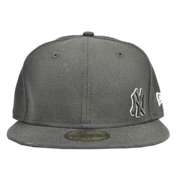New Era NY Flawless Hat