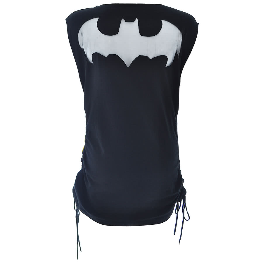 http://www.bluebanana.com/shopimages/products/extras/poizen-industries-black-batman-top-63499-1.jpg