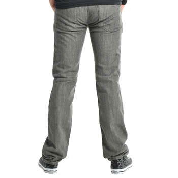 Vans Slim Jeans (Gravel Grey)