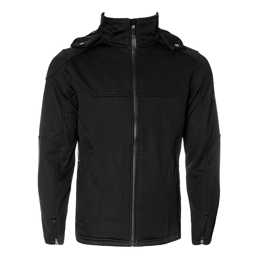 Alpinestars Headline Jacket (Black)