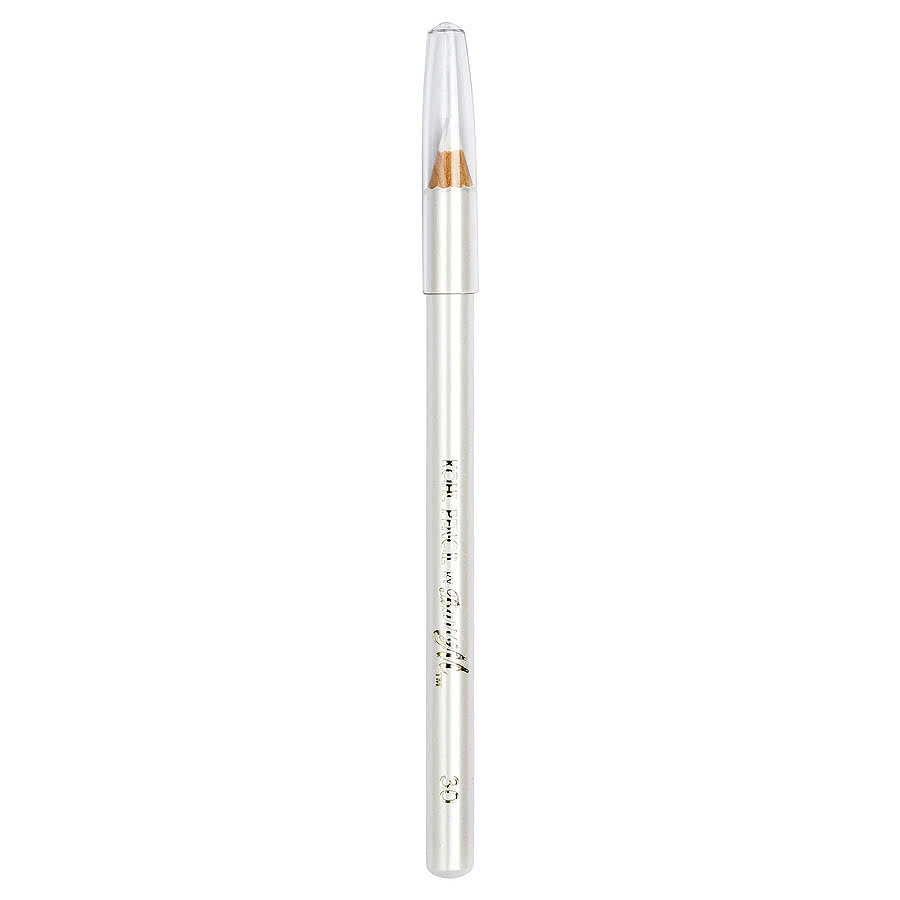Barry M No.11 KOHL Pencil (Silver)