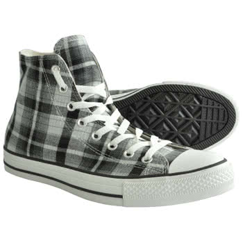Be the first. Converse Volume