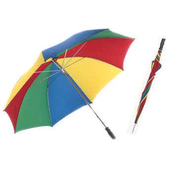 Portable Beach Umbrella. Folding Beach Umbrella For Travel