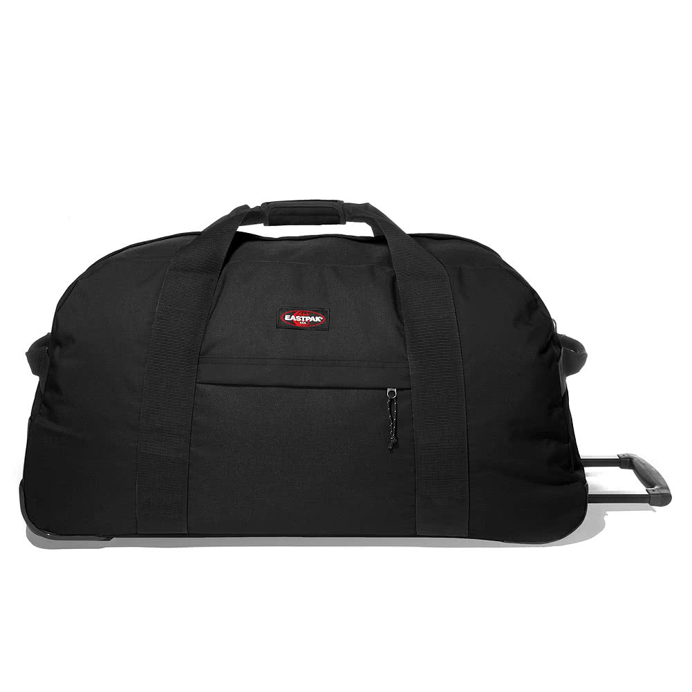 Eastpak Container 85 Bag (Black)