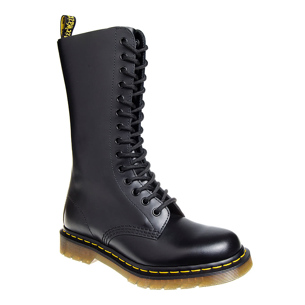 Discounts average $21 off with a Dr. Martens promo code or coupon. 50 Dr. Martens coupons now on RetailMeNot. December coupon codes end soon!