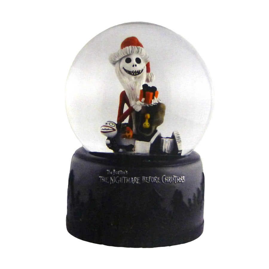 Home » Christmas Gifts » The Nightmare Before Christmas Open ...
