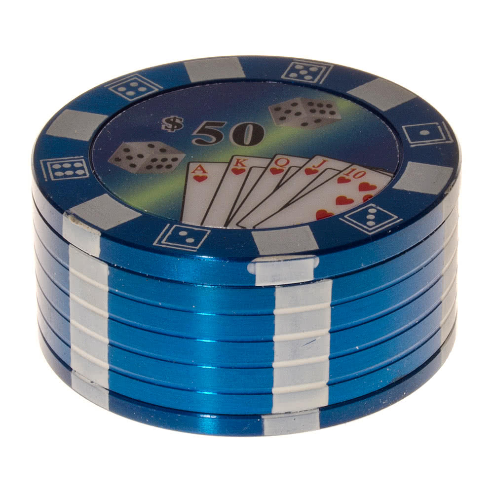 Buy cheap poker chips uk casino vilamoura age