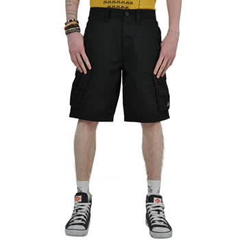 Alpinestars Folsom Shorts (Black)