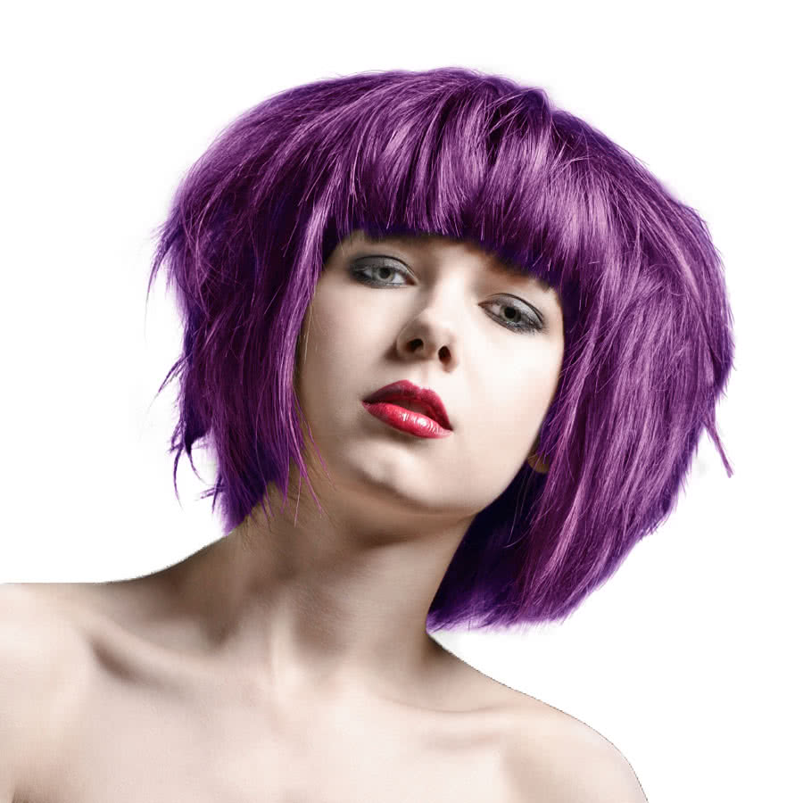 La Riche Directions Hair Dye (Violet)