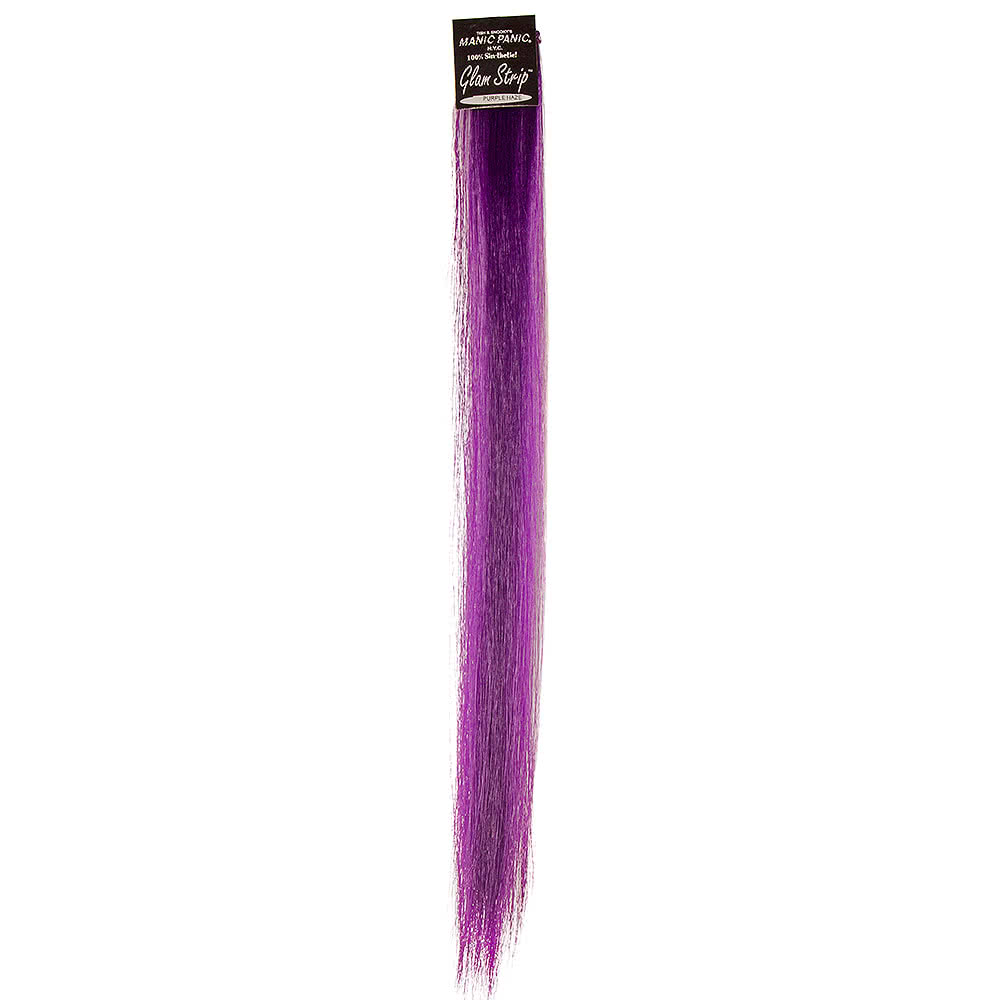 Manic Panic Purple Haze 18