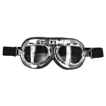 Poizen Industries CG30 Style Goggles